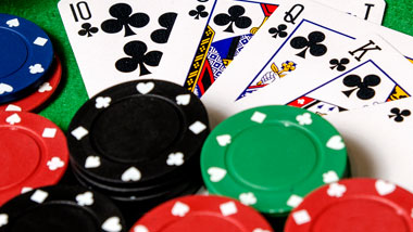 Casino Games  Hollywood Casino Lawrenceburg